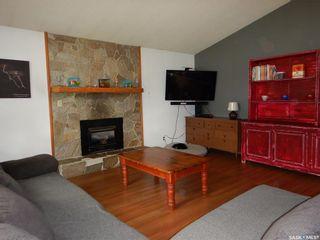 Photo 9: 307 Finley Avenue in Cut Knife: Residential for sale : MLS®# SK859610