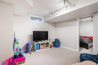 Photo 29: 9435 Paliswood Way SW in Calgary: Palliser Detached for sale : MLS®# A1095953