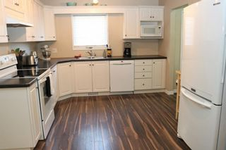 Photo 13: 123 Niblock Street: Cayley Detached for sale : MLS®# A1127734