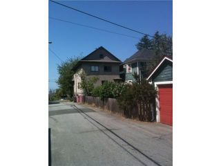 Photo 2: 918 VICTORIA Drive in Vancouver: Grandview VE House for sale (Vancouver East)  : MLS®# V844379