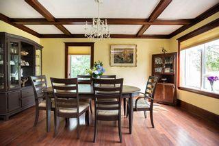 Photo 5: 692 Kildonan Drive in Winnipeg: Fraser's Grove Residential for sale (3C)  : MLS®# 202023058
