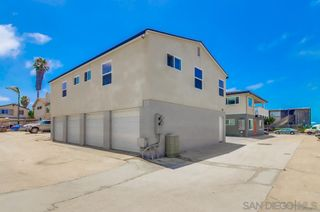 Photo 9: Property for sale: 5168-76 Brighton Ave in San Diego