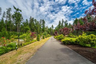 Photo 73: 873 Rivers Edge Dr in : PQ Nanoose House for sale (Parksville/Qualicum)  : MLS®# 879342