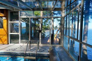 Photo 23: 578 ARBUTUS Drive: Mayne Island House for sale (Islands-Van. & Gulf)  : MLS®# R2504459