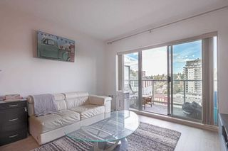 """Photo 3: 1804 14 BEGBIE Street in New Westminster: Quay Condo for sale in """"INTERURBAN"""" : MLS®# R2608241"""