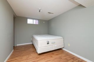 Photo 20: 153 Robin Crescent: Fort McMurray Detached for sale : MLS®# A1064895