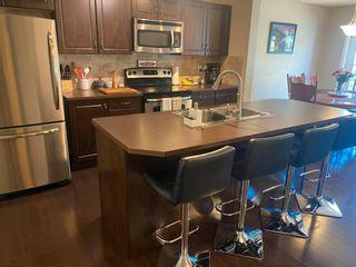 Photo 8: 2263 AUSTIN Way in Edmonton: Zone 56 House Half Duplex for sale : MLS®# E4261930