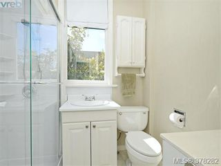 Photo 11: 3115 Glasgow St in VICTORIA: Vi Mayfair House for sale (Victoria)  : MLS®# 759622