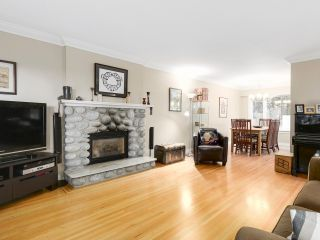 Photo 19: 1920 Ridgeway Avenue in North Vancouver: Central Lonsdale House  : MLS®# R2147491