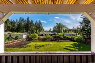 Photo 16: 1250 Webdon Rd in : CV Courtenay West House for sale (Comox Valley)  : MLS®# 876334