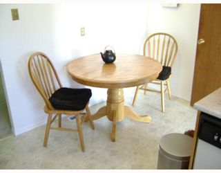 Photo 5:  in WINNIPEG: East Kildonan Residential for sale (North East Winnipeg)  : MLS®# 2909680