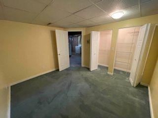Photo 13: 7703 86 Avenue in Edmonton: Zone 18 House for sale : MLS®# E4264269