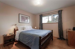 Photo 16: 74 MARBROOKE Circle NE in Calgary: Marlborough Detached for sale : MLS®# C4194787