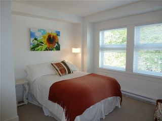 Photo 6: 1769 E 20TH AV in Vancouver: Victoria VE Condo for sale (Vancouver East)  : MLS®# V1005108