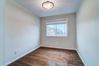 Photo 29: 274 Fireside Place: Cochrane Detached for sale : MLS®# A1136705