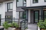 """Main Photo: TH27 528 E 2ND Street in North Vancouver: Lower Lonsdale Townhouse for sale in """"Founder Block South"""" : MLS®# R2543628"""