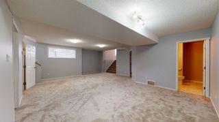 Photo 32: 120 CHRISTINA Way: Sherwood Park House for sale : MLS®# E4255089