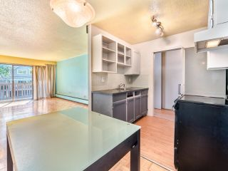 """Photo 8: 305 930 E 7TH Avenue in Vancouver: Mount Pleasant VE Condo for sale in """"Windsor Park"""" (Vancouver East)  : MLS®# R2617396"""