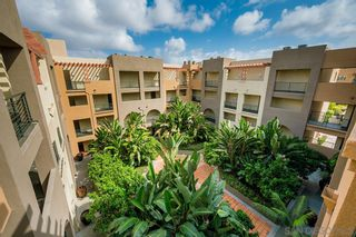 Photo 2: SAN DIEGO Condo for sale : 2 bedrooms : 8275 Station Village Lane #3410