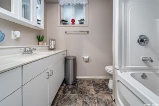 Photo 27: 1301 3rd Avenue Northwest in Moose Jaw: Central MJ Residential for sale : MLS®# SK862915