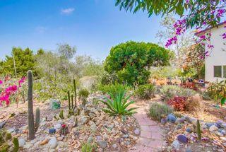 Photo 25: LA JOLLA House for sale : 4 bedrooms : 5897 Desert View Dr