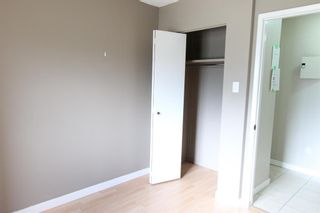 Photo 15: 201 3518 44 Street SW in Calgary: Glenbrook Apartment for sale : MLS®# A1119375