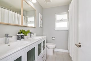 Photo 14: 3722 COAST MERIDIAN Road in Port Coquitlam: Oxford Heights House for sale : MLS®# R2597573