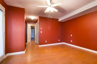 """Photo 9: 146 100 LAVAL Street in Coquitlam: Maillardville Townhouse for sale in """"PLACE LAVAL"""" : MLS®# R2200929"""