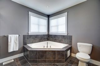 Photo 21: 16 Hanwell Drive in Middle Sackville: 25-Sackville Residential for sale (Halifax-Dartmouth)  : MLS®# 202107694
