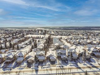 Photo 45: 2269 Sirocco Drive SW in Calgary: Signal Hill Detached for sale : MLS®# A1068949