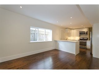 Photo 6: 347 34TH Ave E in Vancouver East: Main Home for sale ()  : MLS®# V981814