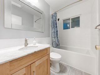 Photo 16: 32 GREENWOOD Crescent SW in Calgary: Glamorgan Detached for sale : MLS®# C4301790