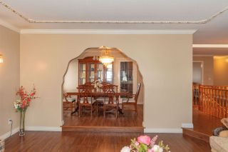 Photo 3: 15776 102 Avenue in Surrey: Guildford House for sale (North Surrey)  : MLS®# R2557301