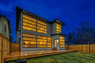 Photo 48: 1807 Bowness Road NW in Calgary: Hillhurst Detached for sale : MLS®# A1056284