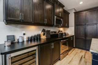 Photo 12: 112 EVANSPARK Circle NW in Calgary: Evanston House for sale : MLS®# C4179128