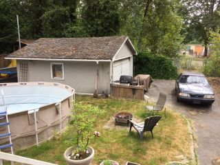 Photo 6: 840 ST. DENIS Avenue in North Vancouver: Lynnmour House for sale : MLS®# R2188937