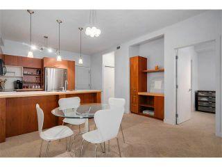 Photo 7: 115 3600 15A Street SW in Calgary: Altadore_River Park Condo for sale : MLS®# C4034020