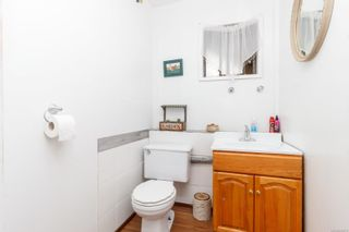 Photo 14: 2343 Orchard Ave in Sidney: Si Sidney South-East House for sale : MLS®# 855476