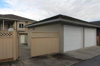 Photo 22:  in Burnaby: Deer Lake House for rent (Burnaby South)  : MLS®# AR2C1