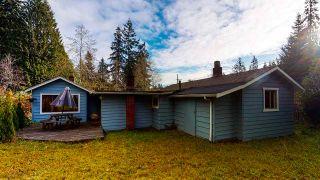 Photo 3: 1068 ROBERTS CREEK ROAD: Roberts Creek House for sale (Sunshine Coast)  : MLS®# R2520658