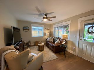 """Photo 21: 6262 APOLLO Road in Sechelt: Sechelt District House for sale in """"Tyler Heights"""" (Sunshine Coast)  : MLS®# R2623830"""