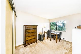 "Photo 16: 203 7182 133A Street in Surrey: West Newton Townhouse for sale in ""Suncreek Estates"" : MLS®# R2538111"