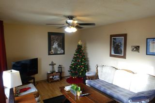 Photo 2: 1030 Hammond Avenue: Crossfield Detached for sale : MLS®# A1054741