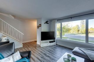 Photo 6: 6310 37 Street SW in Calgary: Lakeview Semi Detached for sale : MLS®# A1147557
