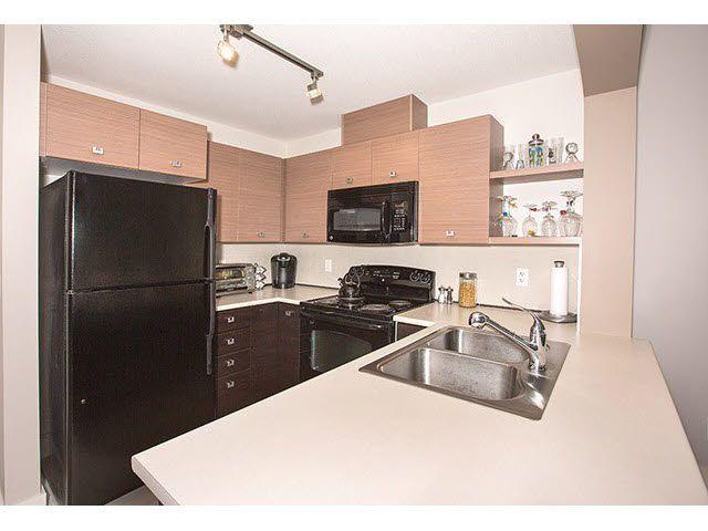 "Photo 5: Photos: 126 6628 120TH Street in Surrey: West Newton Condo for sale in ""SALUS"" : MLS®# F1437678"