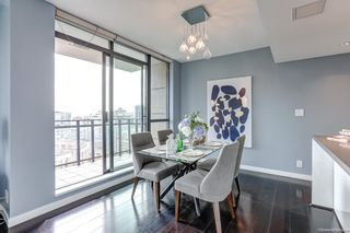 """Photo 14: 2108 788 RICHARDS Street in Vancouver: Downtown VW Condo for sale in """"L'HERMITAGE"""" (Vancouver West)  : MLS®# R2618878"""