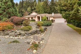 Photo 8: 2514 Fawn Rd in : ML Mill Bay House for sale (Malahat & Area)  : MLS®# 859257