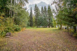 "Photo 30: 16290 NUKKO LAKE Road in Prince George: Nukko Lake House for sale in ""Nukko Lake"" (PG Rural North (Zone 76))  : MLS®# R2617550"
