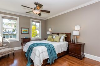 Photo 25: 1242 Oliver St in : OB South Oak Bay House for sale (Oak Bay)  : MLS®# 855201