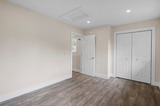 Photo 19: 28 Elmbel Road in Belnan: 105-East Hants/Colchester West Residential for sale (Halifax-Dartmouth)  : MLS®# 202118854